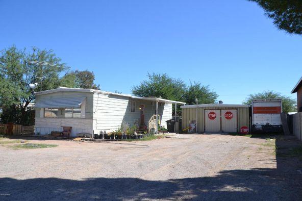 6111 S. Morris, Tucson, AZ 85706 Photo 4
