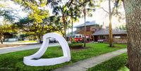 Home for sale: 530 Sherry Dr., Atlantic Beach, FL 32233
