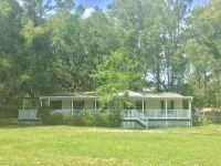 Home for sale: 11959 W. 326, Ocala, FL 34482