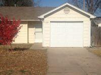 Home for sale: 1516 E. Galena St., Wichita, KS 67216