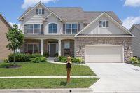 Home for sale: 10170 Corona Ln., Plain City, OH 43064