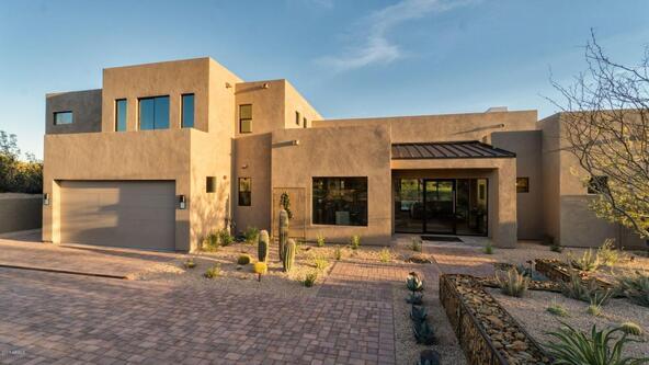3067 Ironwood Rd., Carefree, AZ 85377 Photo 5