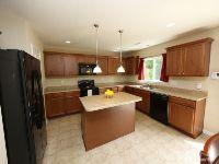 Home for sale: 611 Ashburn Ln., Durham, NC 27703