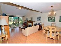 Home for sale: 5333 Huntingwood Ct. #28, Sarasota, FL 34235