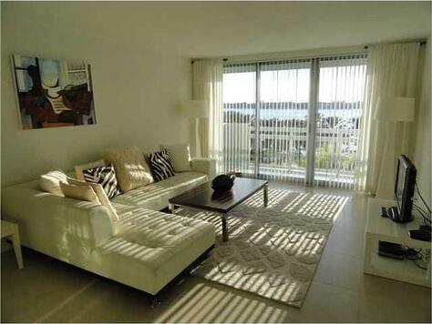 1500 Bay Rd. # 516s, Miami Beach, FL 33139 Photo 1