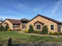 Home for sale: 739 Dinkenberger Rd., Kingwood, WV 26537