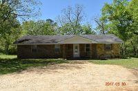 Home for sale: 315 South Oak St., Mize, MS 39116