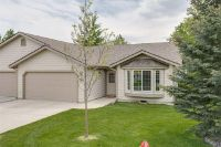 Home for sale: 4040 W. Ravalli, Bozeman, MT 59718