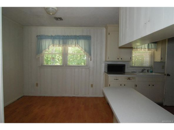 1923 Central Rd., Eclectic, AL 36024 Photo 7