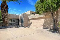 Home for sale: 4111 E. Charter Oak Rd., Phoenix, AZ 85032
