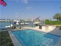 Home for sale: 224 South Coconut Ln., Miami Beach, FL 33139