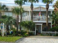 Home for sale: 20312 Front Beach Rd., Panama City Beach, FL 32413
