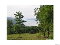 Home for sale: Esperanza Rd. Lot #6, Keuka Park, NY 14478