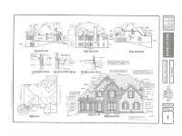 Home for sale: 125 Virginia Ridge, Dallas, GA 30132