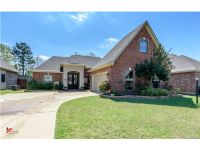 Home for sale: 320 Wood Springs, Haughton, LA 71037