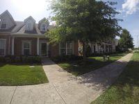 Home for sale: 2286 Cason Lane, Murfreesboro, TN 37128
