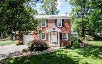 Home for sale: 2 Wynnewood Rd., Livingston, NJ 07039