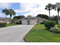 Home for sale: 1397 Park Lake Dr. 20-L, Naples, FL 34110