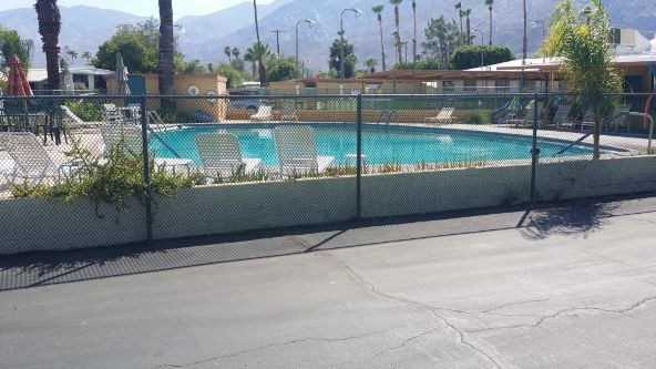 223 Pocahontas, Palm Springs, CA 92264 Photo 4
