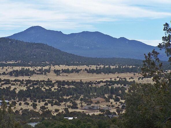 1843 E. Sagebrush Rd., Williams, AZ 86046 Photo 1
