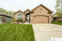 Home for sale: 1026 N. 183 Cir., Omaha, NE 68022