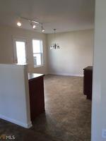 Home for sale: 281 Sidney Lanier Dr., Athens, GA 30606