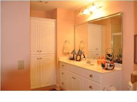 1250 Hwy. 80, Montgomery, AL 36117 Photo 23