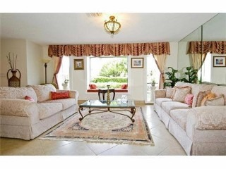 2280 S.E. 8th St. Pompano Beach Fl, Pompano Beach, FL 33062 Photo 7
