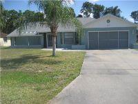 Home for sale: 197 Mark Twain Ln., Rotonda West, FL 33947