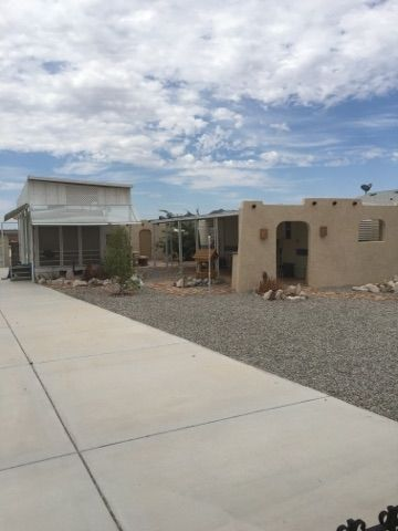 12226 E. 36 St., Yuma, AZ 85367 Photo 2