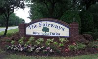 Home for sale: River Oaks Dr., Myrtle Beach, SC 29579