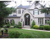 Home for sale: 65 Cedar Woods Glen, West Springfield, MA 01089