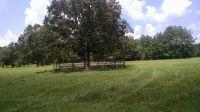 Home for sale: Fm1416 Fm1416, Newton, TX 75938