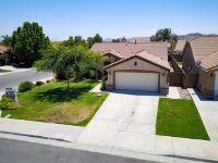 Home for sale: 25103 Babbling Brook Cir., Menifee, CA 92584