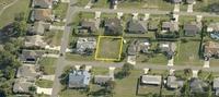 Home for sale: 2121 S.W. 12th Pl., Cape Coral, FL 33991