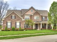 Home for sale: 1575 Redsunset Dr., Brownsburg, IN 46112