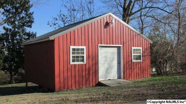 410 South Hambrick St., Albertville, AL 35950 Photo 8
