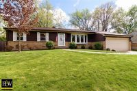 Home for sale: 1355 E. Gloria Dr., Palatine, IL 60074