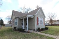 Home for sale: 208 S. Third St., Haubstadt, IN 47639