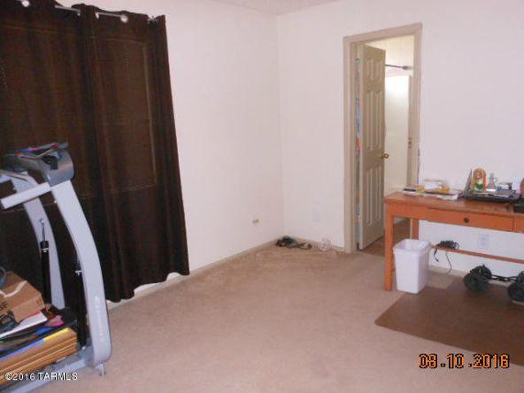 550 N. Douglas, Willcox, AZ 85643 Photo 16