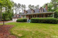 Home for sale: 10025 Liana Ln., Raleigh, NC 27613