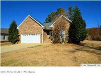 Home for sale: 673 Marklund Rd., Sumiton, AL 35148