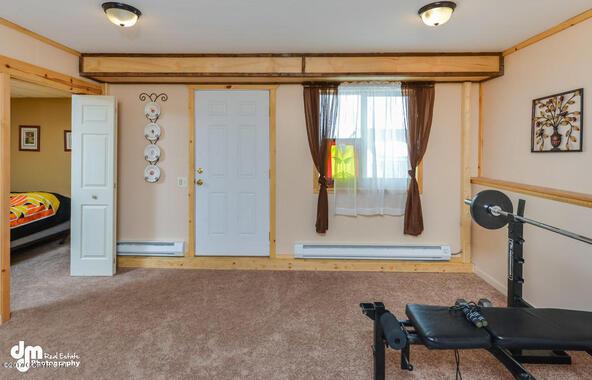 10300 Ridge Park Dr., Anchorage, AK 99507 Photo 36