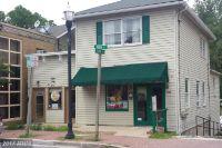 Home for sale: 509 Main St., Laurel, MD 20707
