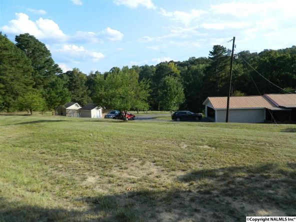 2200a Hwy. 68, Collinsville, AL 35961 Photo 9
