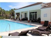 Home for sale: 195 S.W. 7th St. 195, Pompano Beach, FL 33060