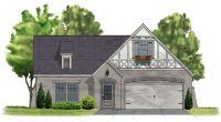Home for sale: 289 Lacey Avenue, Alabaster, AL 35007