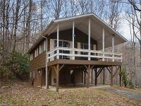 Home for sale: 692 Pot Leg Rd., Waynesville, NC 28785