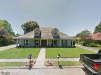 Home for sale: Wellington, Houma, LA 70360