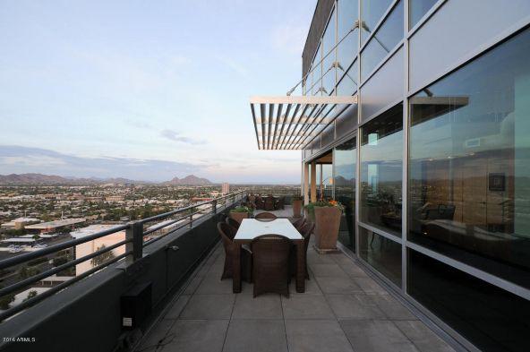 1 E. Lexington Avenue, Phoenix, AZ 85012 Photo 46